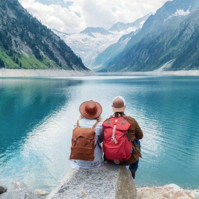 Экскурсионный туризм в Тур агенстве Краски Мира