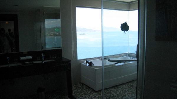 BEST WESTERN HAVANA HOTEL 5* (курорт Нячанг)