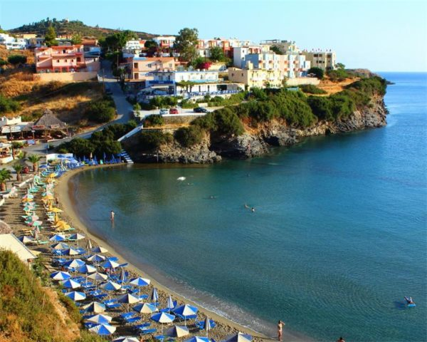 HOTEL PARCO TORRE CHIA 4*